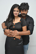 Kakhi movie press meet gallery-thumbnail-17