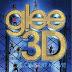 """""""Glee: The 3D Concert Movie em 3D""""-Primeiro trailer"""