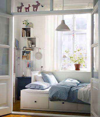 bedroom+decoration