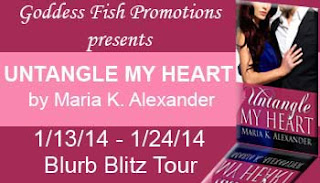 http://goddessfishpromotions.blogspot.com/2013/11/virtual-blurb-blitz-tour-untangle-my.html