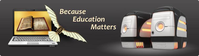 www.edusite.tk