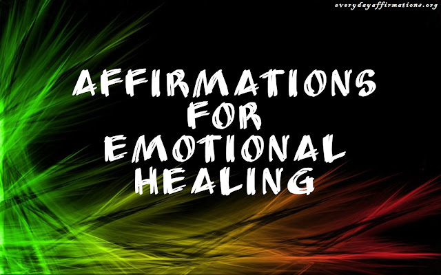 Positive Affirmations For Fertility – Emotional Healing, Positive Affirmations For Fertility, Daily Positive Affirmations for Conception