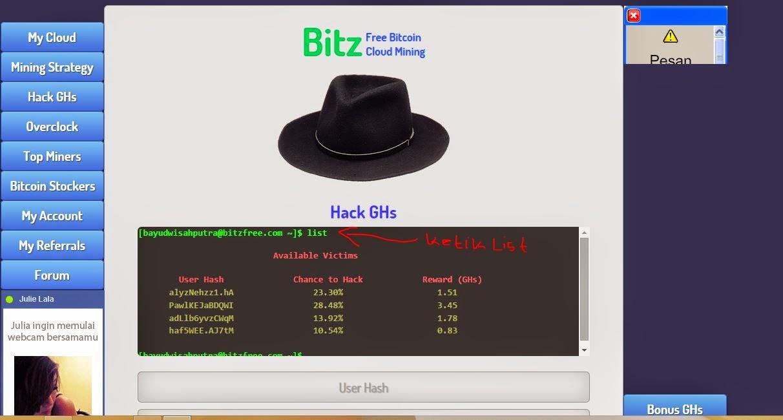 bitzfree.com