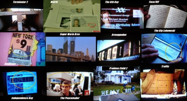 9-11-foretold-in-movies-montage-3