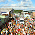 Carnaval do Paulista presta homenagem aos 45 anos do Bloco Bacalhau na Vara