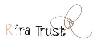 Kira Trust