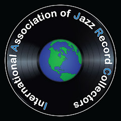 International Association of Jazz Records Collectors
