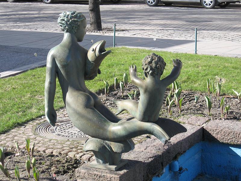 2.bp.blogspot.com/-mamv4emc0aU/UIWoQ0sU5EI/AAAAAAAAAqc/O7k6ALd00Is/s1600/Helsinki-1940-Leikki_2-Aallottaria-01.jpg