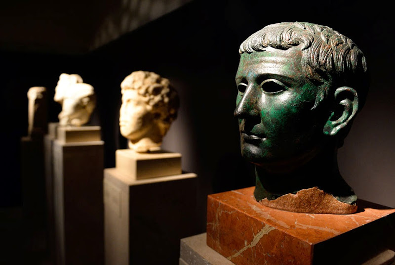 Spain's archaeological museum to open after six-year renovation