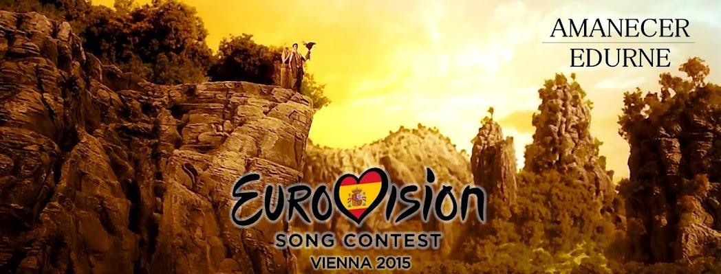 Eurovision: La banda sonora de un continente
