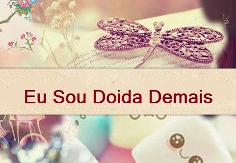 http://eusoudoidademais.blogspot.com.br/