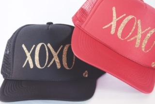 XOXO Hats