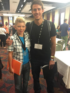 seattle actor, acting lessons, kids, casting, auditions, Seattle Talent, Talent Agency