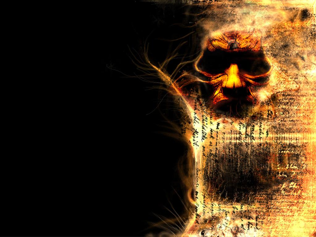http://2.bp.blogspot.com/-marUm-X3opo/TqWDQuJY52I/AAAAAAAAAEQ/k8l3VZycvLM/s1600/Demonios-en-mi-mente-65005.jpg