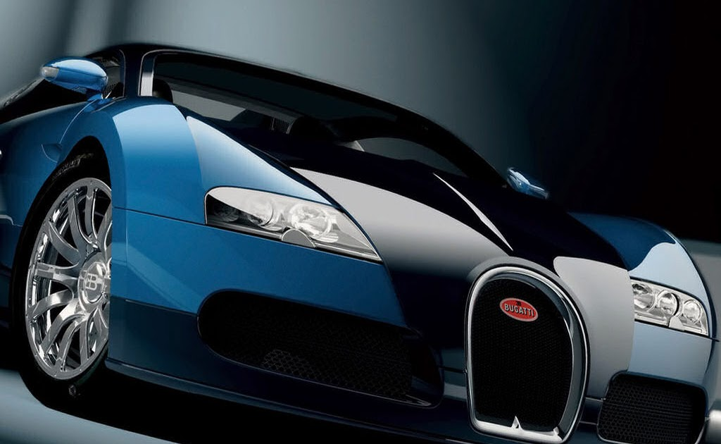 buggati veyron cool desktop - photo #8