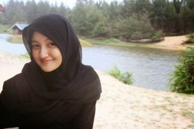 Perempuan Melayu Paling Cantik Di Dunia Ini Fakta Wajib Tahu