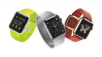 Beli Apple Watch Wajib Reservasi Dulu