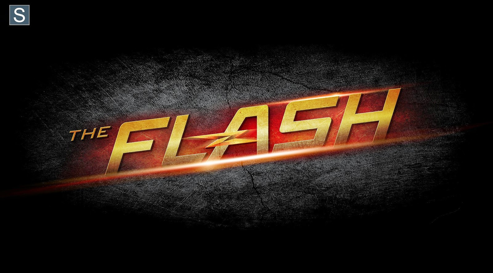 The Flash - Fastest Man Alive - Review