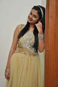 Pragathi photos at Basthi audio launch-thumbnail-13