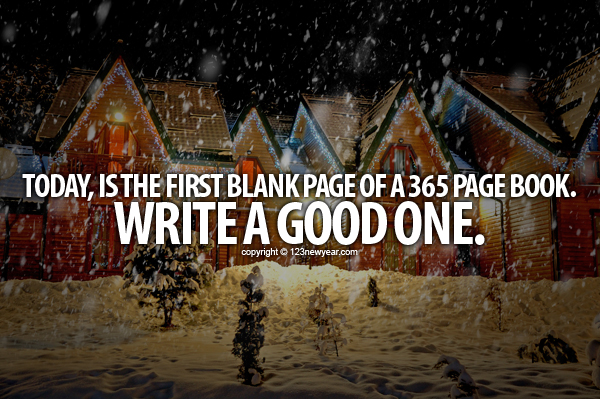 happy new year wallpaper new year quotes