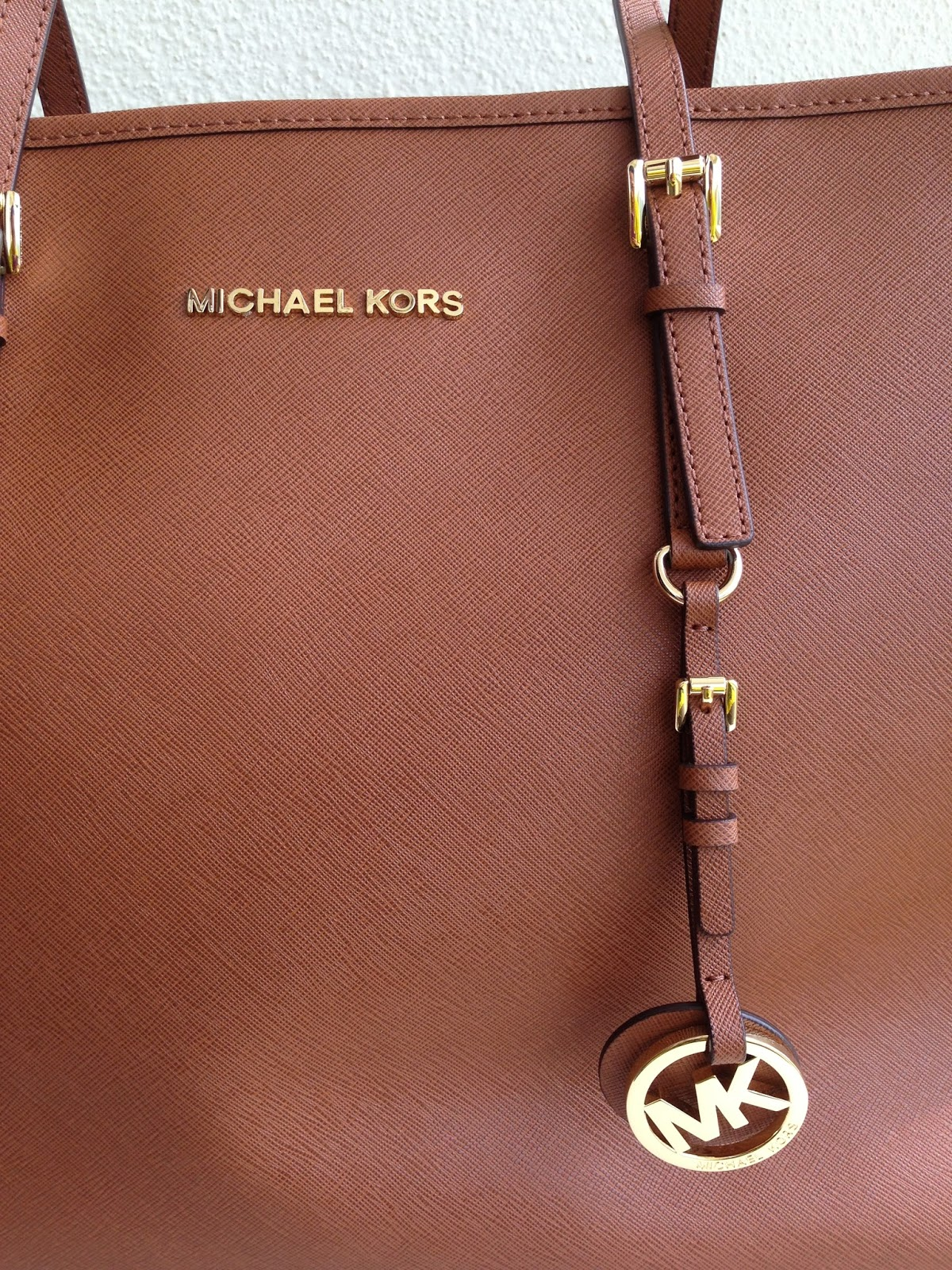 michael kors handbag jet set cheap michael kors handbags malaysia