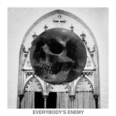 """TOOTHTAKER + MESTIZO """"EVERYBODY'S ENEMY"""""""