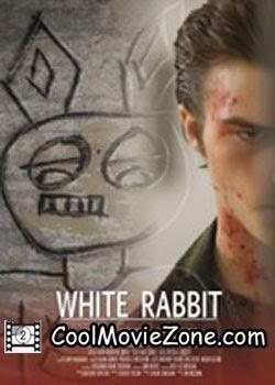 White Rabbit (2014)