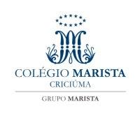 Colégio Marista Criciúma