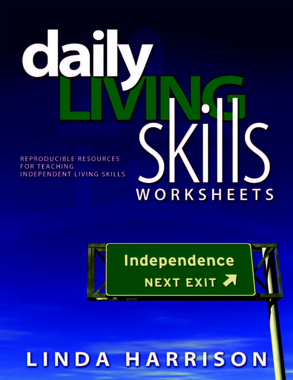 Printables Daily Living Skills Worksheets pediatric occupational therapy tips daily living skills worksheets worksheets