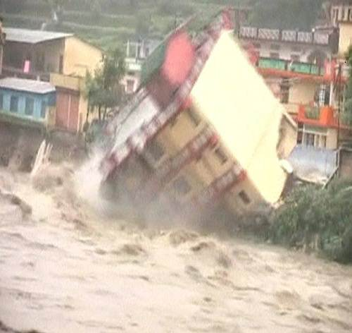 Uttarkashi_flood_photo
