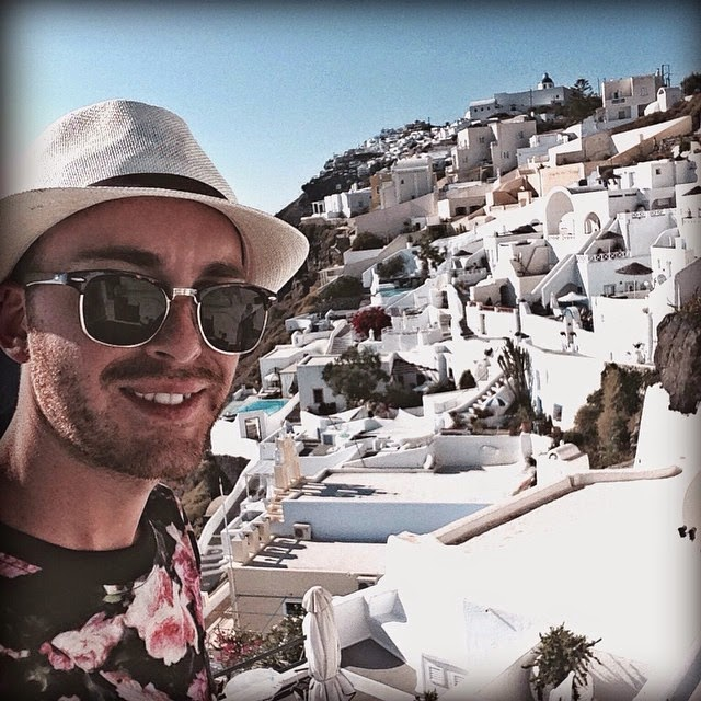 http://www.syriouslyinfashion.com/2014/09/my-santorini-trip-on-instagram.html