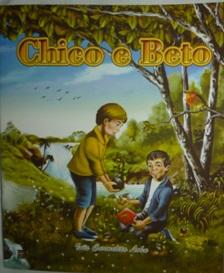 Chico e Beto