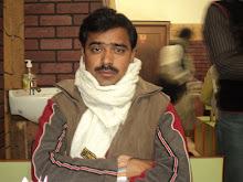 मनीष राज (कंटेंट एडिटर) बेगुसराय पुलिस डॉट ब्लागस्पाट डॉट कॉम