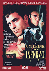 Baixar Filme Um Drink no Inferno (Dublado)