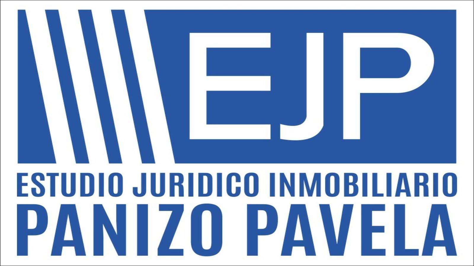 Abogados de FAMILIA en Mar del Plata :: EJP Panizo Pavela :: Divorcios, Convenios, Visitas