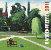 Bardentreffen-CD 2011