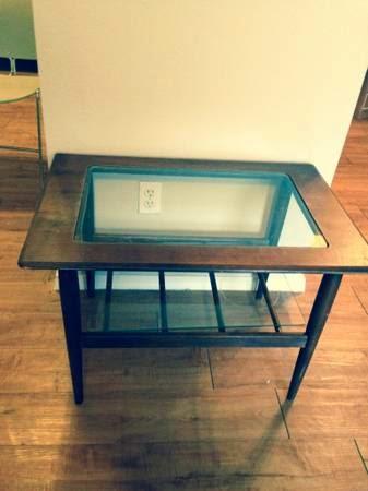 Mid Century Modern Furniture Austin Tx Furniture For Sale Jpg