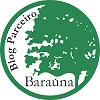 http://www.editorabarauna.com.br/