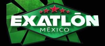 EXATLON MEXICO 2