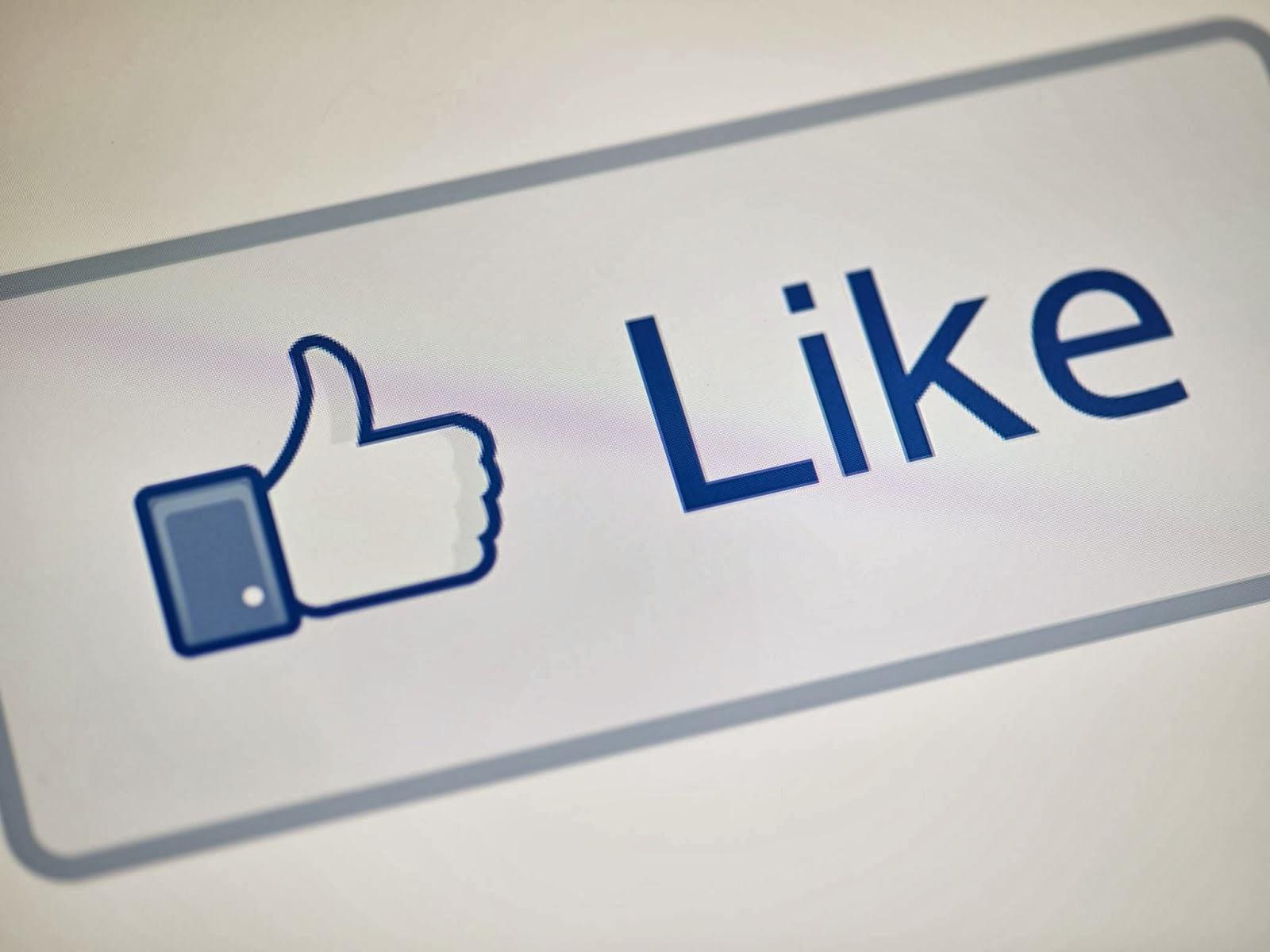 Στο facebook