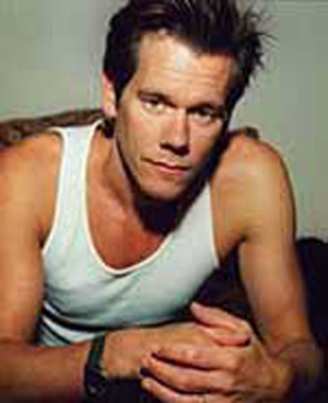 Bacon Kevin Bacon Is An American Actor Best Known For His Role In The