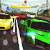 [WP8.1 ONLY] Asphalt 8: Airborne v1.0.0.1 Windows Phone Xap File