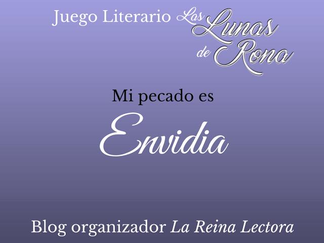 Juego Las Lunas de Rona