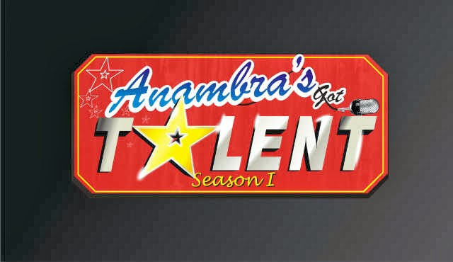 Anambra`s Got Talent Season 1