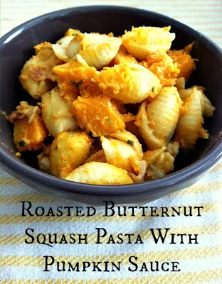 http://pfostpfood.blogspot.com/2012/10/roasted-butternut-squash-pasta-with.html