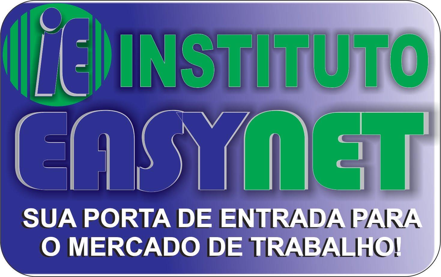 Instituto EasyNet