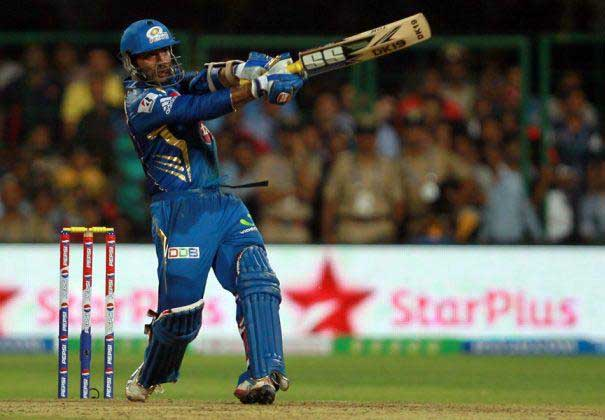 Dinesh-Karthik-CSK-vs-MI-IPL-2013