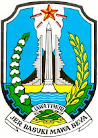 Info CPNS Provinsi Yogyakarta
