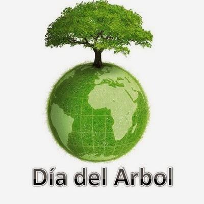 Dia del Arbol, Imagenes, parte 2