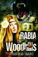 enlace-reseña-rabia-en-woodhills